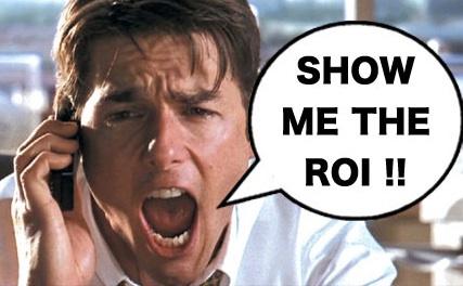 CFO-needs-ROI