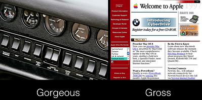 design-comparison