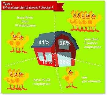 Chicken-infographic