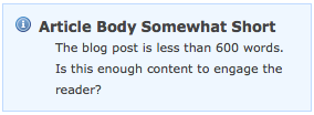 Article-Body-Somewhat-Short