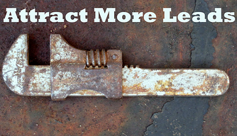 Attract-more-leads