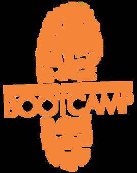 IM-Bootcamp-logo