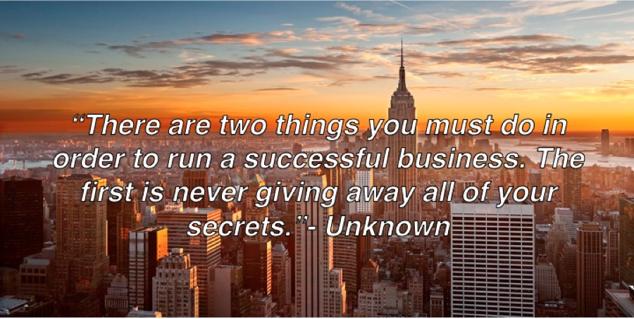 Business-success-quote