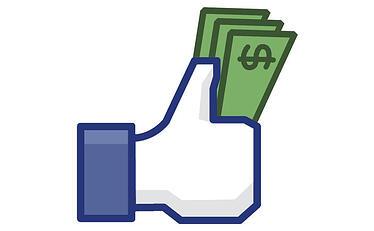 facebook-money-sign