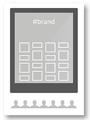 #brand-screenshot
