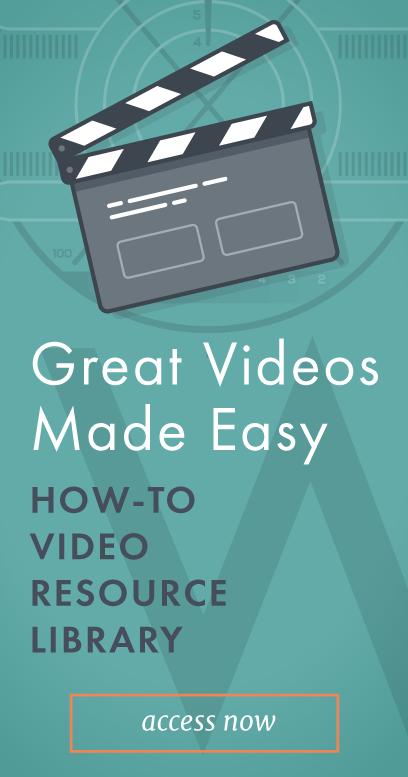 Video Platform Comparison: HubSpot, Wistia and TwentyThree