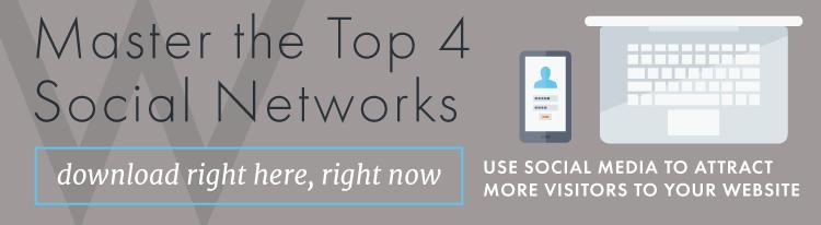 6 Professional Networking Platforms That Aren't LinkedIn