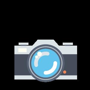 Weidert Group Video Services