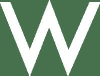 w_wgi_header_reversed.png