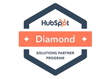 Weidert Group is a platinum HubSpot partner agency