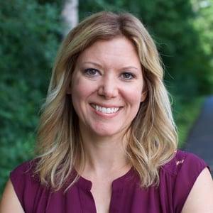 Nicole Mertes Weidert Group