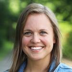 Katelyn Fogle