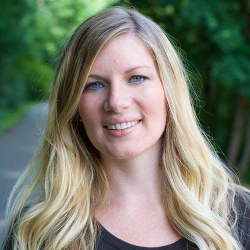 Katherine Wells Consultant