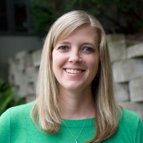 Kelly Wilhelme Consultant