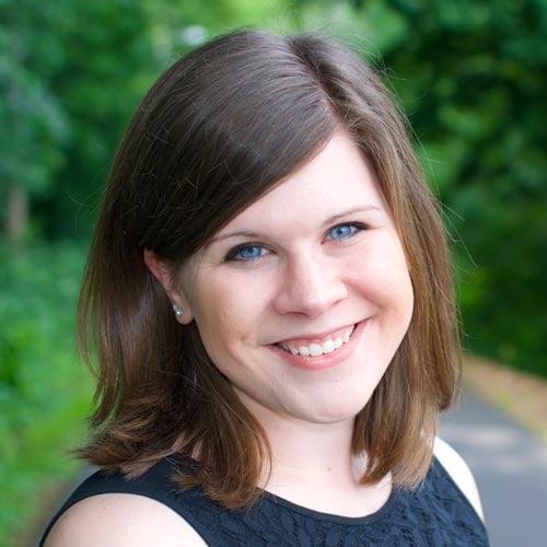 Laura Sheptoski Consultant