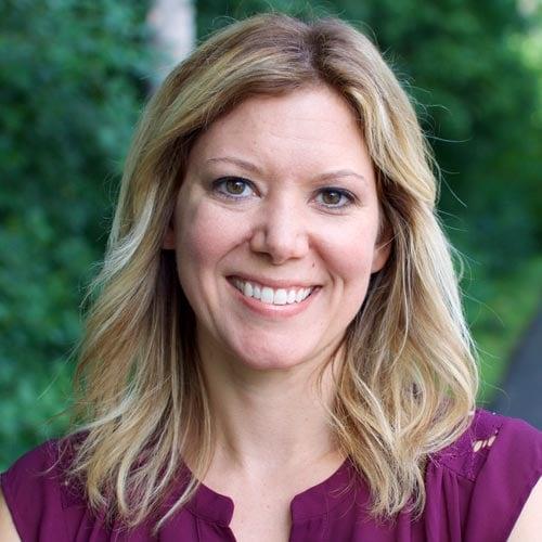Nicole Mertes VP Client Ops & Business Development