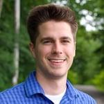 Reid Trier