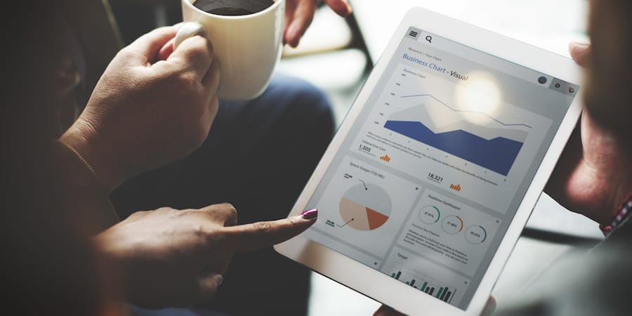5 ways to measure website performance