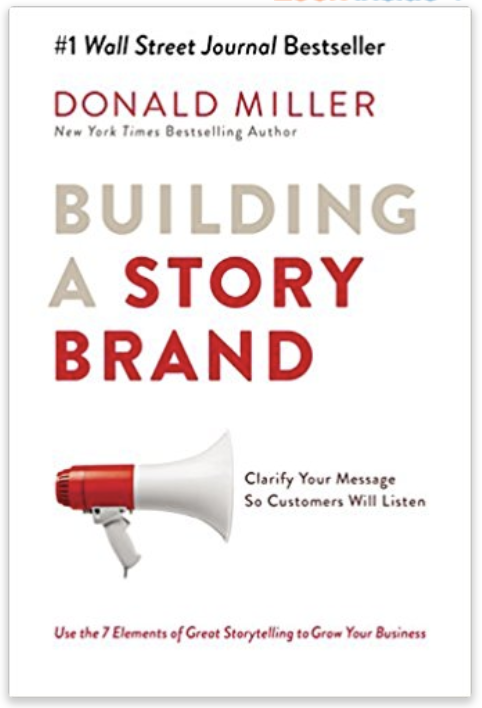 Building_a_Storybrand
