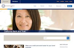 Business-bank-blogs-California-bank-trust