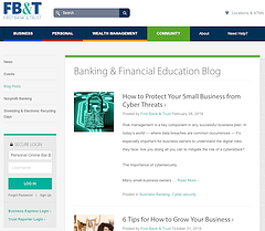Business-banking-blogs-First-bank-trust