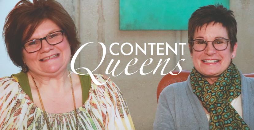 Weidert_Group's_Content_Queens