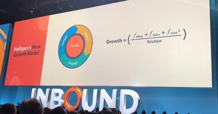 INBOUND-grow-better-2018