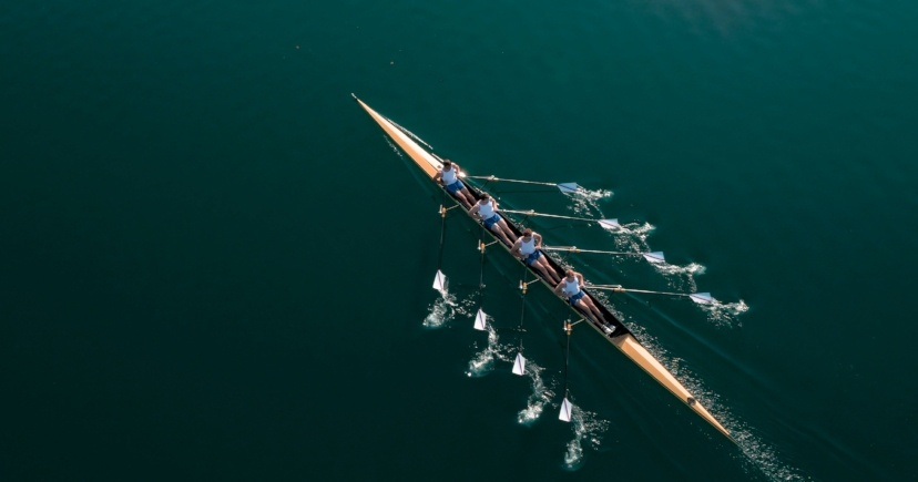 Reasons-Sales-and-Marketing-Alignment-Matters
