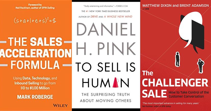 Sales_Books
