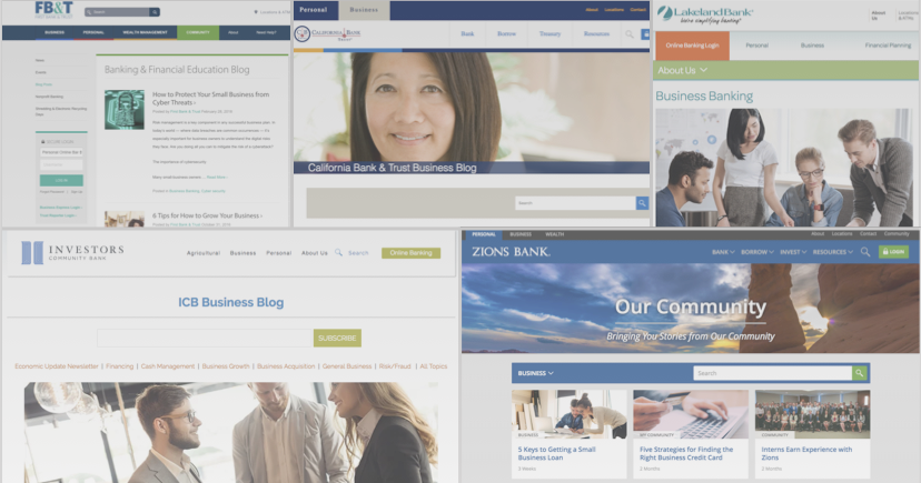 Top-Business-Banking-Blogs
