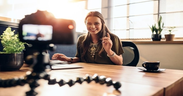 Video Content Ideas
