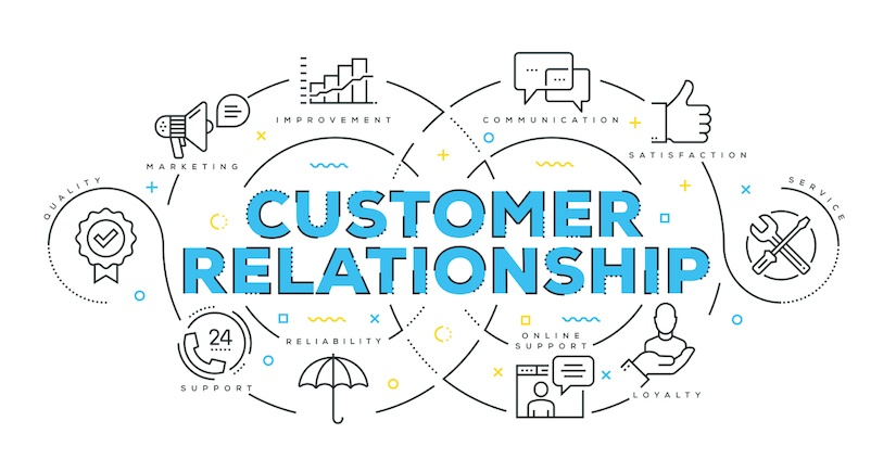 customer_relationships