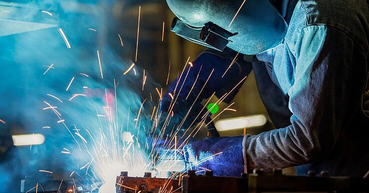 inbound-marketing-for-industrial-manufacturers