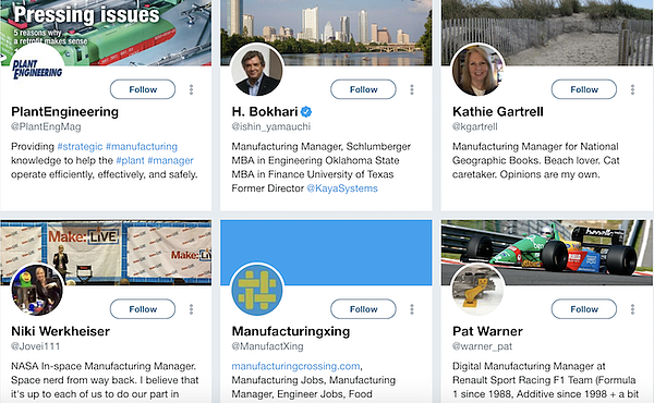 manufacturing_managers_twitter