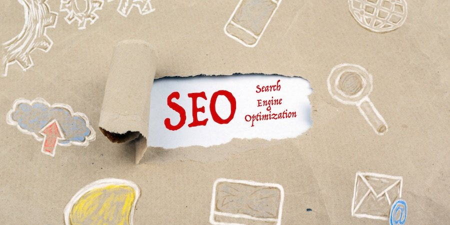 onpage search engine optimization