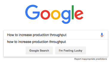 search-engine-recognition