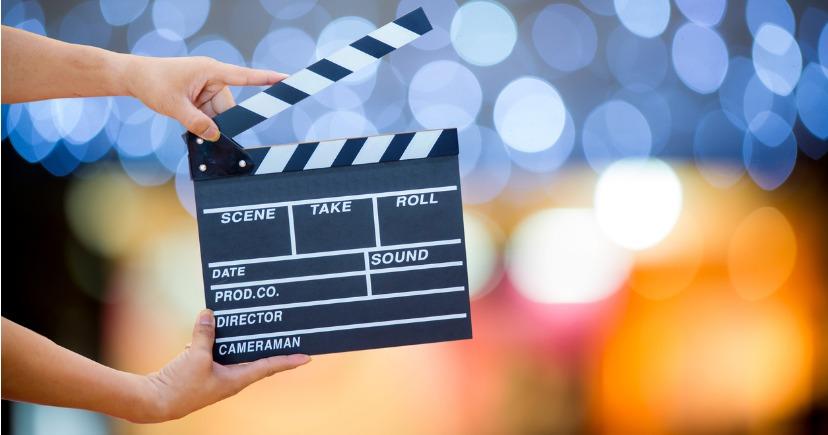 video-platform-comparison