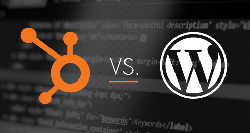 HubSpot_vs_WordPress_Comparison