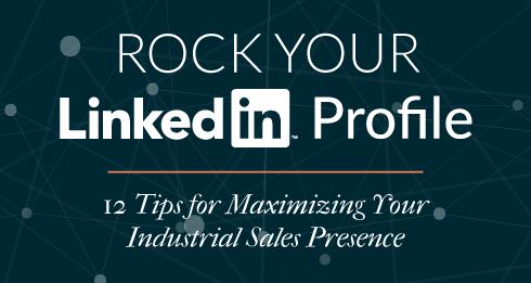 LinkedIn_Tips_ResourcePg_Image