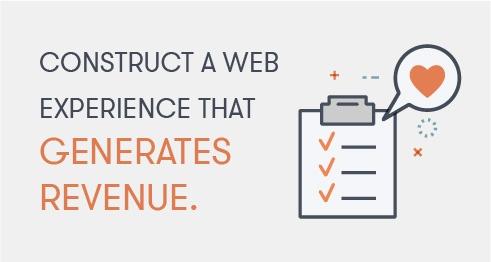 Website Usability Checklist for Inbound Marketing