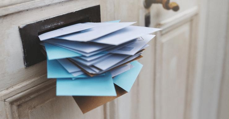 maximize-email-marketing