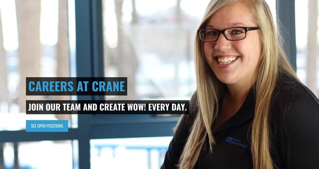 Crane-Image-5