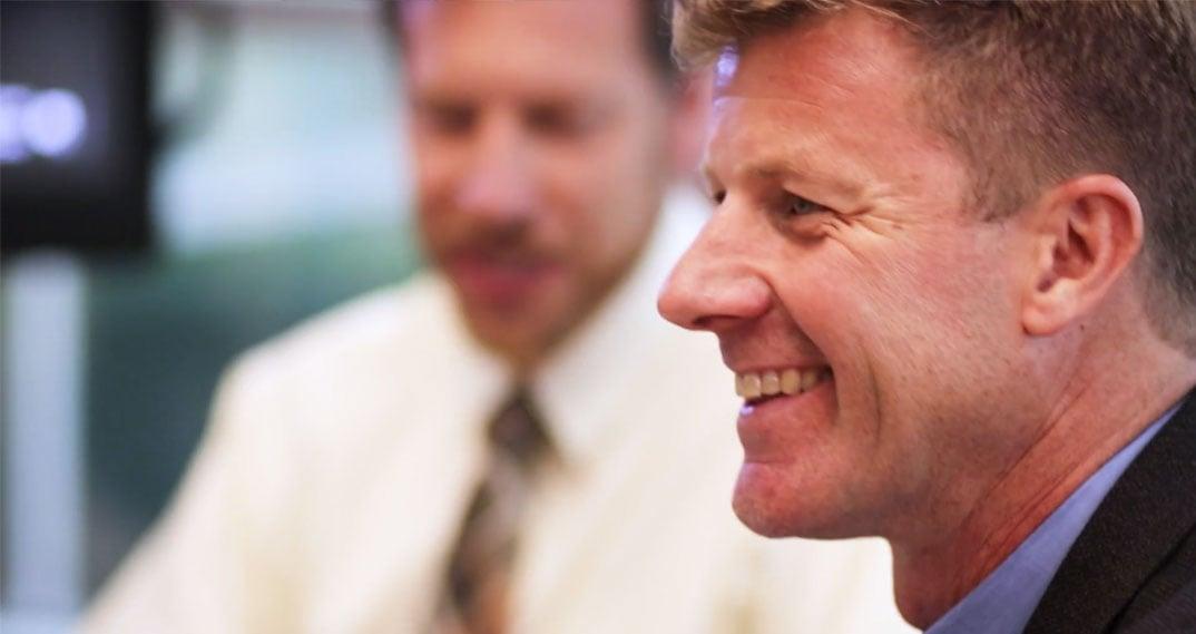 Gordon-Flesch Co. corporate recruiting video