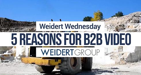 WW-reasons-for-b2b-video-alex