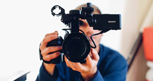 whats-best-for-video-content-marketing