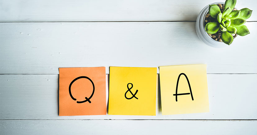3_Questions_and_Answers