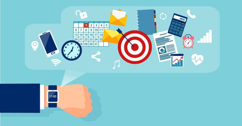 Analyze Marketing Automation Efficiency