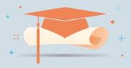Reasons You Should Get Your HubSpot Inbound Certification