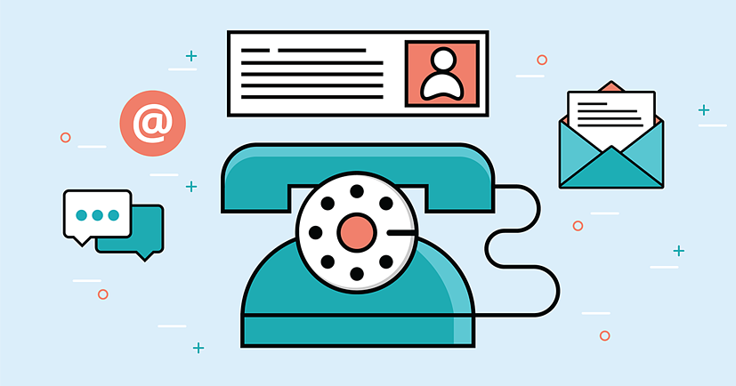 How to Conversion Rate Optimize Your Company's Contact Page