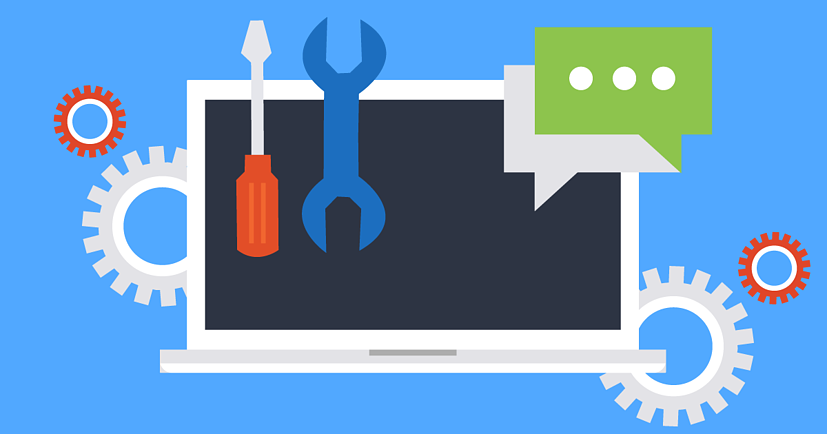 0 Must-Have Conversion Optimization Tools to Capture More Leads